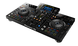Dj equipment rental ibiza